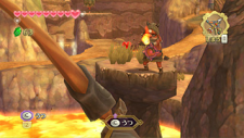 skyward sword 54