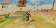 Skyward Sword 5