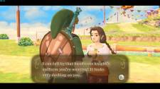 Skyward Sword11