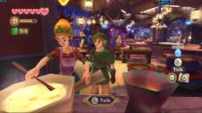 Skyward Sword12
