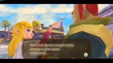 Skyward Sword16