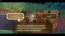 Skyward Sword3