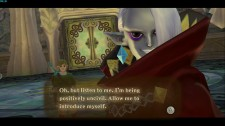 Skyward Sword4