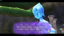 Skyward Sword5