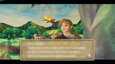 Skyward Sword6