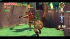 Skyward Sword7