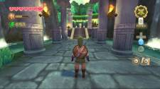 Skyward Sword9
