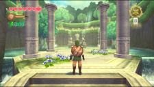 Skyward Swordu