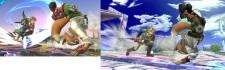 smash_bros_comparison-12