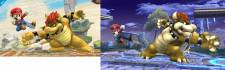 smash_bros_comparison-1