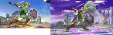 smash_bros_comparison-4