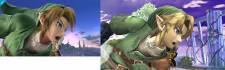 smash_bros_comparison-5