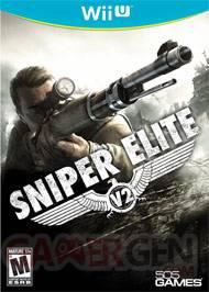 Sniper Elite V2 240118b