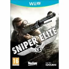 sniper-elite-v2-wiiu-cover-boxart-jaquette-europe-pegi