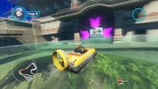 Sonic & All-Stars Racing Transformed sonic-all-stars-racing-transformed-xbox-360-1353341955-061