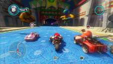 Sonic & All-Stars Racing Transformed sonic-all-stars-racing-transformed-xbox-360-1353341955-069
