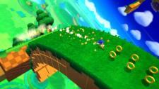 Sonic Lost World 11.07.2013 (11)