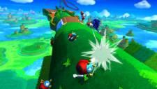 Sonic Lost World 11.07.2013 (12)
