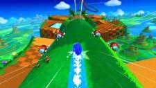 Sonic Lost World 11.07.2013 (14)