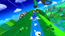 Sonic Lost World 11.07.2013 (15)