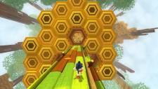 Sonic Lost World 11.07.2013 (16)
