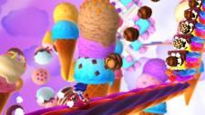 Sonic Lost World 11.07.2013 (1)