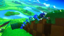 Sonic Lost World 11.07.2013 (2)