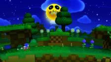 Sonic Lost World 11.07.2013 (3)