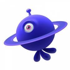 Sonic Lost World 11.07.2013 (5)