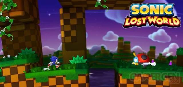 Sonic-Lost-World_16-07-2013_screenshot-2