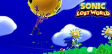 Sonic-Lost-World_16-07-2013_screenshot-4