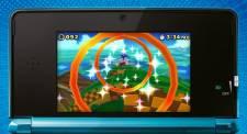 sonic-lost-world-e3-0009