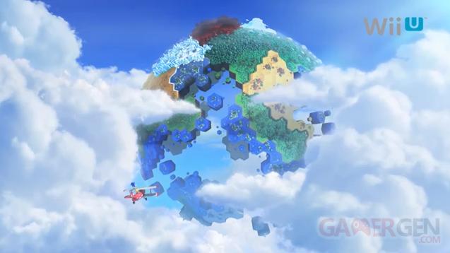 Sonic-Lost-World_screenshot