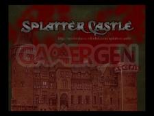 splattercastle1