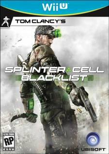 splinter-cell-blacklist-wiiu-image-screenshot-boxart-jaquette