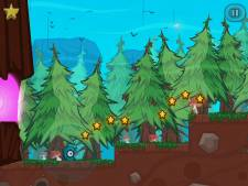 Splot screenshot_02