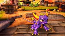 spyro-the-dragon-skylanders