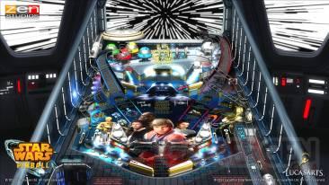 Star Wars Pinball 09.07.2013.