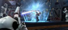 star wars pouvoir de la force 2 wii 1