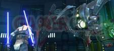 star wars pouvoir de la force 2 wii 3