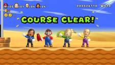 Starfox Adventures c45f0d1aa1-new-super-mario-bros-mii-41722