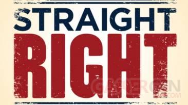 Straight Right straight_right_logo