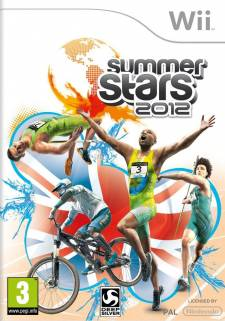summer-stars-nintendo-wii-jaquette-cover-boxart