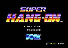 super-hang-on-megadrive- (2)