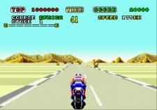 super-hang-on-megadrive- (3)