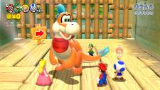 Super Mario 3D World 11.06.2013 (10)