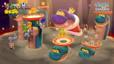 Super Mario 3D World 11.06.2013 (11)