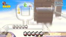 Super Mario 3D World 11.06.2013 (12)