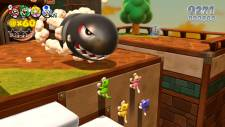 Super Mario 3D World 11.06.2013 (14)