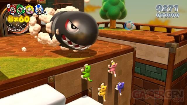 Super Mario 3D World 11.06.2013 (14)